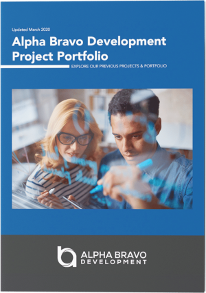 App & Software Experts - SaaS & Web Development