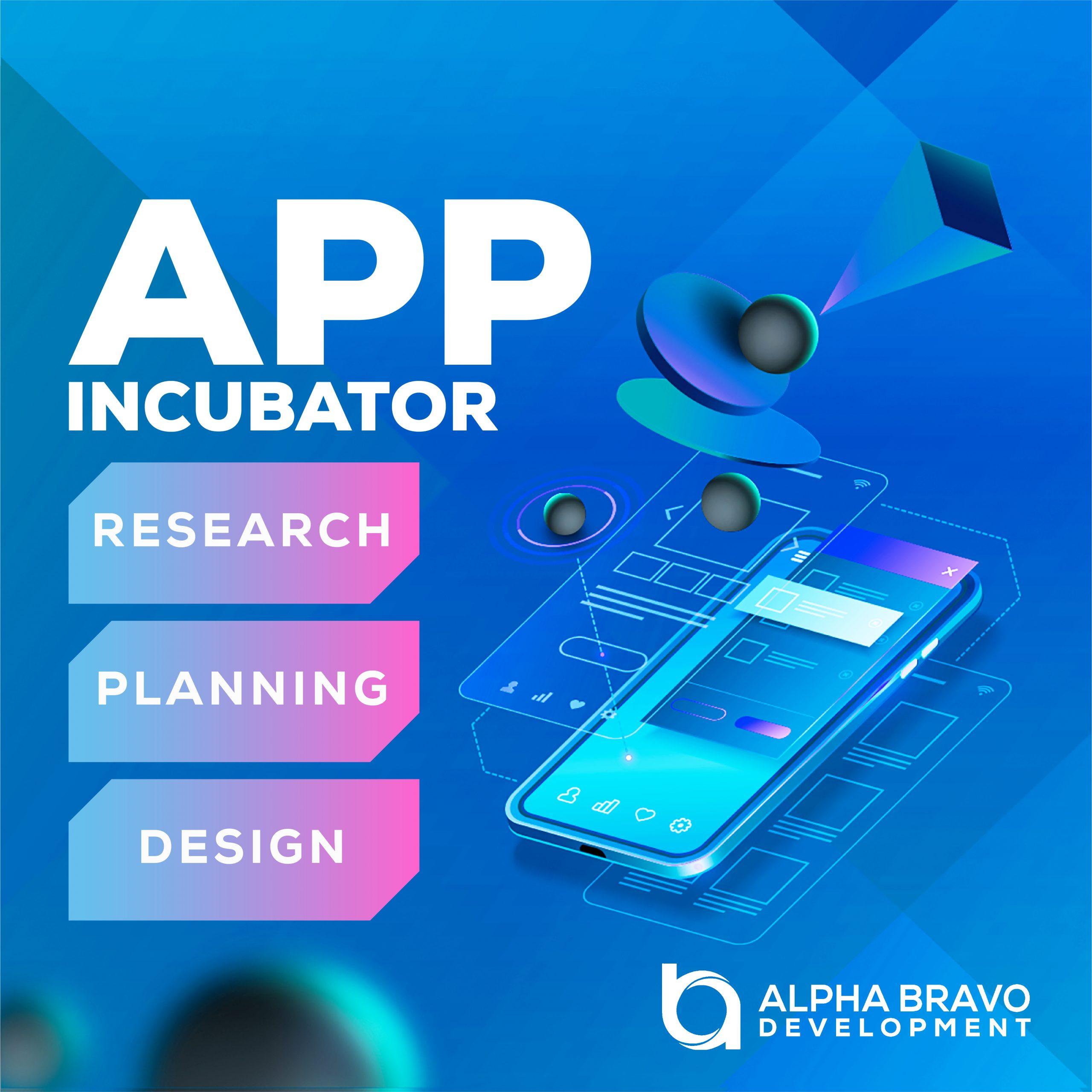 Miami App & Software Developer