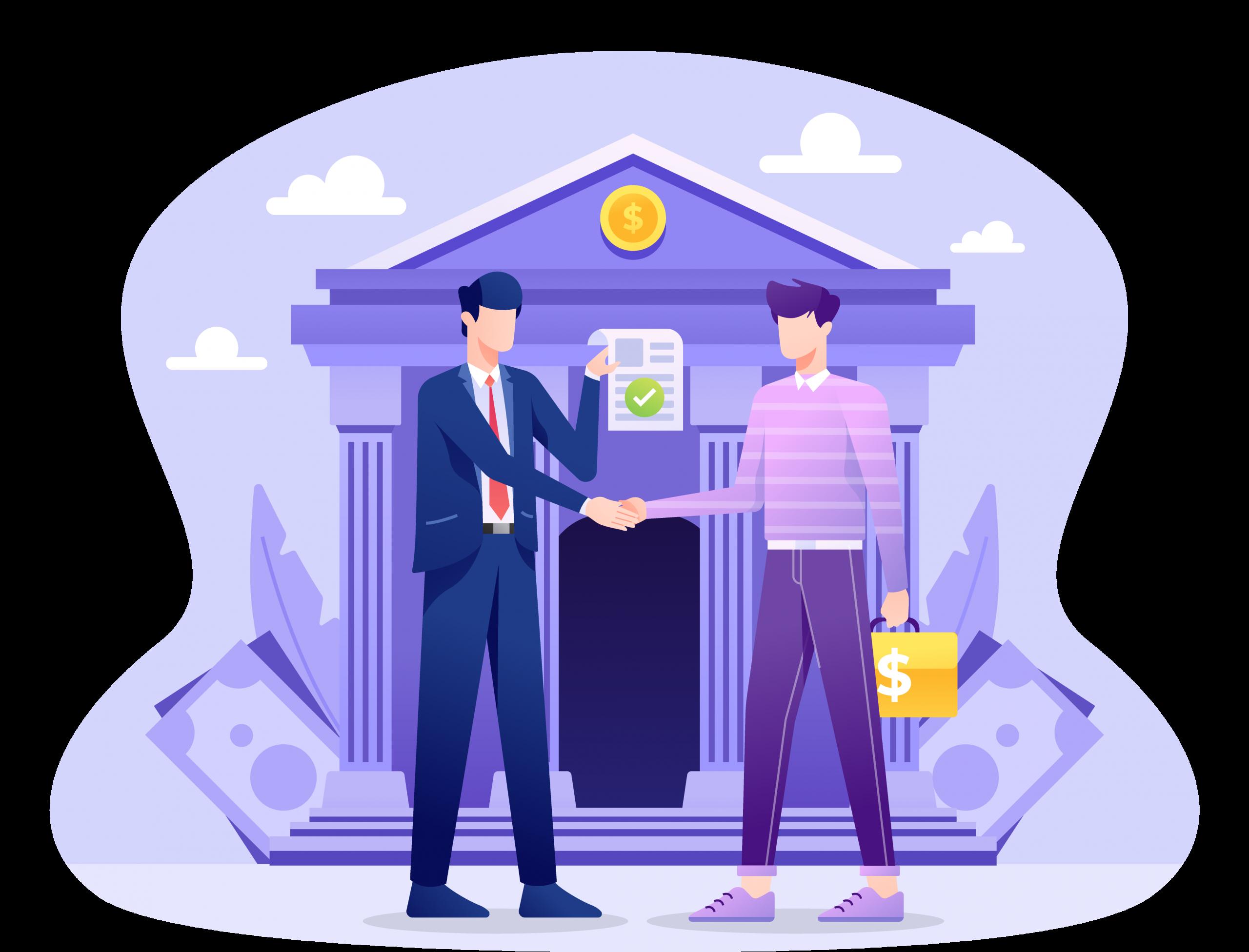 App & Software Financing Plans