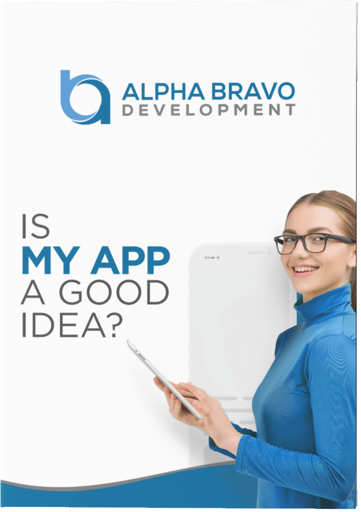 How to know if your app is a good idea