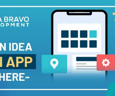 Alphabravo_Design a blog post cover_1024x435_DP_12-March-2021_V1-01