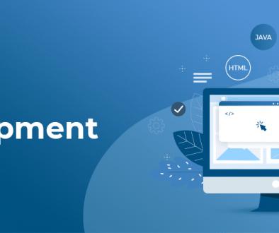 Alphabravo_Create Blog Post Cover - App Development Trends_1024x435_SC_07-04-2021_V1