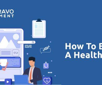 AlphaBravo_healthcare-app-cover_BN_1024x435_09-Sep21_V1
