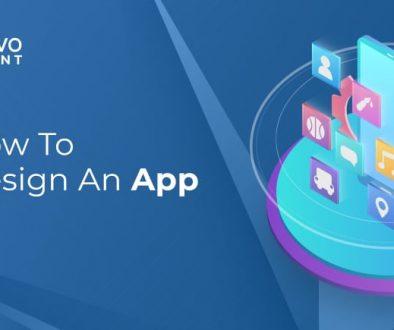 AlphaBravo_How to design an app cover_1024x435px_KN_24-Sep-2021_V1